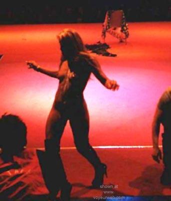 Pic #1 - Milano      Show