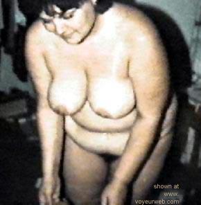 Pic #1 - Yolanda