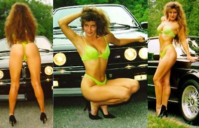 Pic #5 - I      Love BMWs
