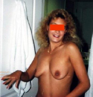Pic #1 - X-wife