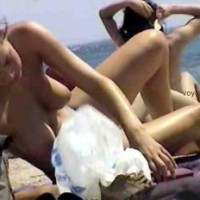 Mykonos      Beauty