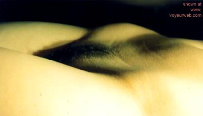 "Pic #1 - ""flesh"""