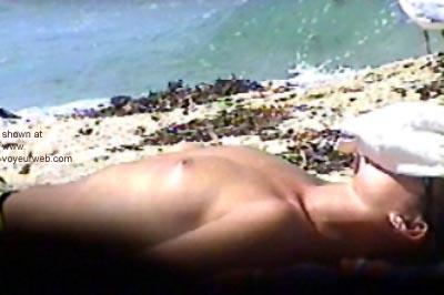 Pic #1 - Australian      Beach 8
