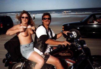 Pic #2 - Daytona      99