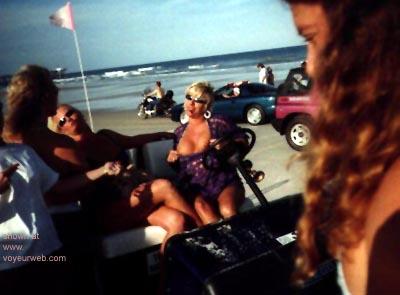 Pic #4 - Daytona      99