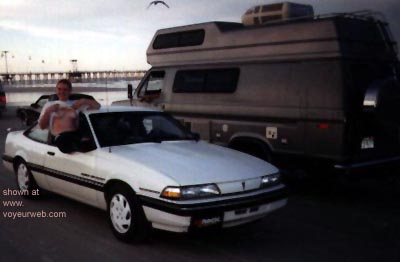 Pic #5 - Daytona      99
