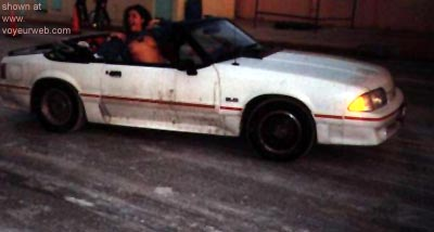 Pic #6 - Daytona      99