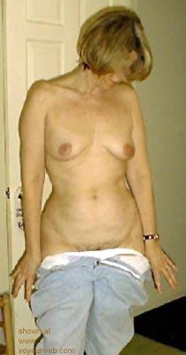Pic #4 - My Wife - Leonora
