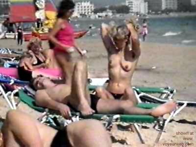 Pic #1 - Ibiza      1