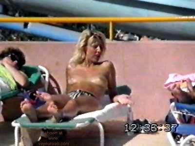 Pic #3 - Ibiza      3