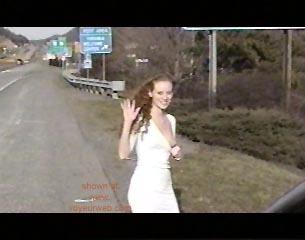 Pic #10 - Highway      Flash
