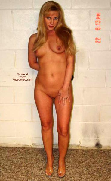 Pic #5 - Sexy Wife Again