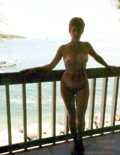 Pic #7 - Key      West Holiday