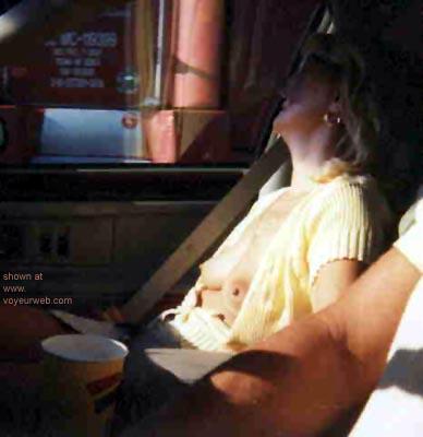 Pic #8 - Trucker      Flash