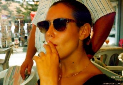 Pic #5 - Ana      from Spain II