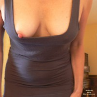 Topless Wife: McLeanCouple - Topless Wives