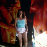 Mel: Vacations In A Brazilian Beach 2