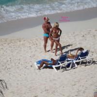 Beach Voyeur:Beach - Beach Voyeur