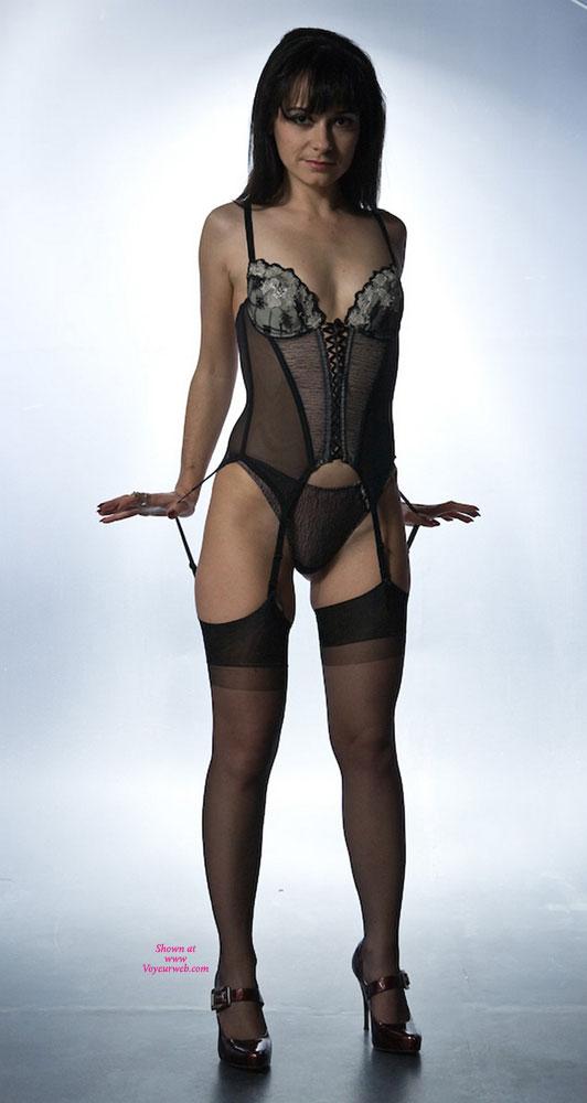 Nude Amateur:*BO Pria Modeling! , Pria Modeling!