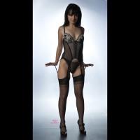 Nude Amateur:*BO Pria Modeling!