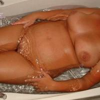 Bath Time Uk