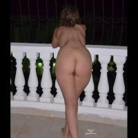 Nude Amateur:Me :) - Nude Amateurs