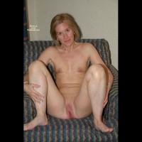 Sexy Suz Fucking