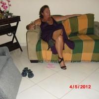 Pantieless Wife:Hot&Shot