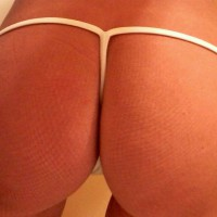 Wife in Lingerie:My Hot Wife