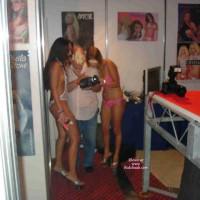 Milan Sex 2