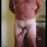 M* Hot Cock