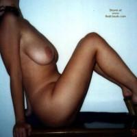 Sexy Dana 2