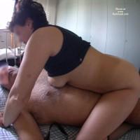 Paola Ama I Cazzi ..paola Loves Cocks