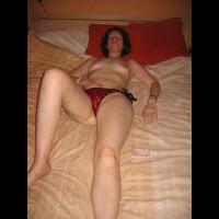 Slutty London Wife