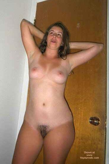 Pic #1 - Roommate Catherine
