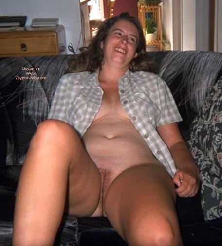 Pic #7 - Roommate Catherine