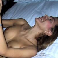 Laughing Smile - Smile