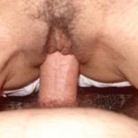 After Orgazm