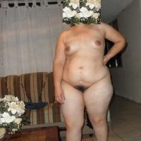 Tira For You - Big Ass, Big Tits, Brunette, Shaved