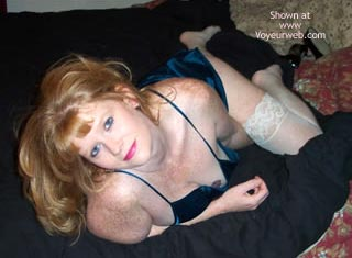 Pic #1 - So Sweet And Innocent Cheryllynn