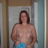 My North West UK Lady