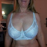 Wifey's Bra & Panties