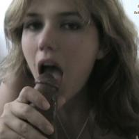 Sexy Kara BJ - Blowjob, Penetration Or Hardcore