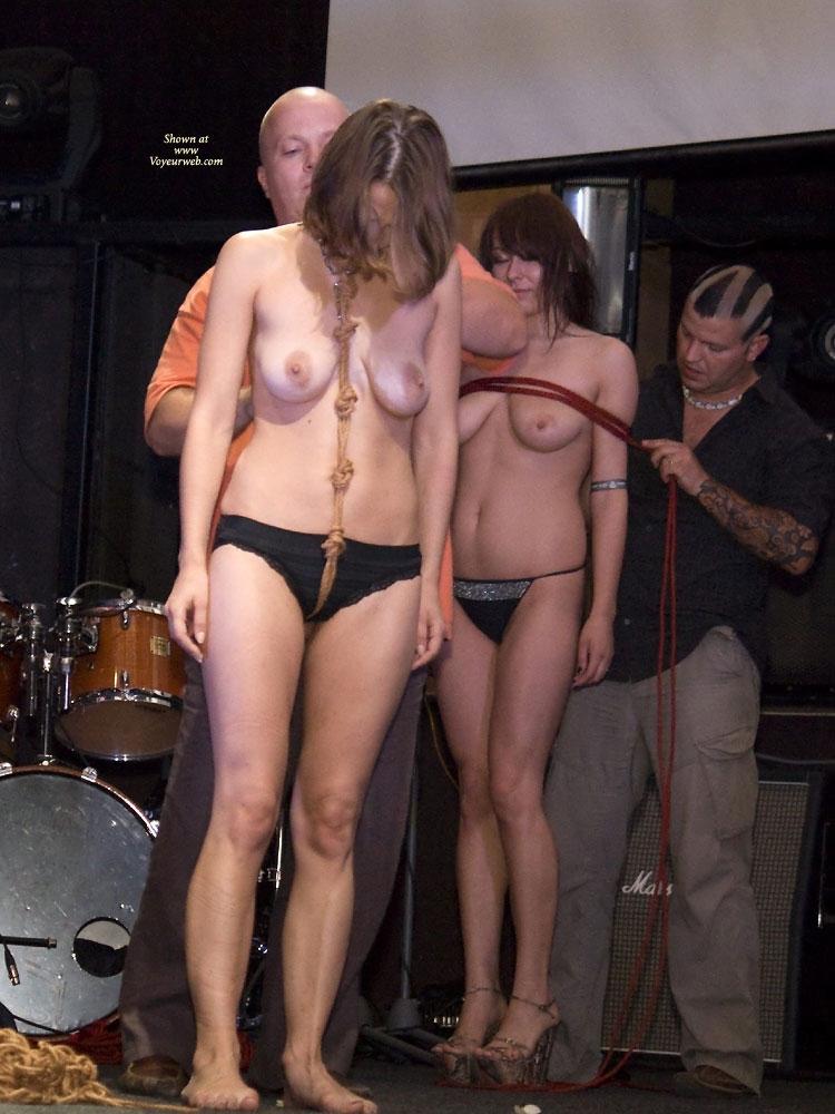 Nude Beautiful Naked Girls Vimeo Jpg