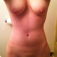 Slutty Ex GF - Nude Amateurs