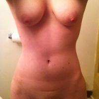 Nude Amateurs