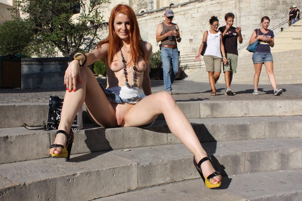 Sexe amateur voyeur escort vivastreet avignon