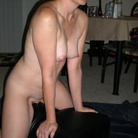 Always Having Fun - Mature, Softcore, Wife/Wives