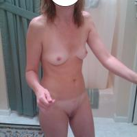 47 yr. old Wife - 2nd Contri - Wife/Wives, Shaved, Redhead