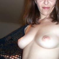 Tits n Ass!!! - Big Tits, Lingerie